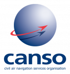 CANSO-stacked-with_tagline-RGB-web_S
