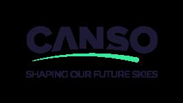 CANSO_logo_strap_RGB_POS_COL