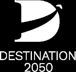 D2050_Logo_Full_White