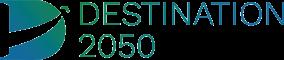 D2050_Logo_Horizontal